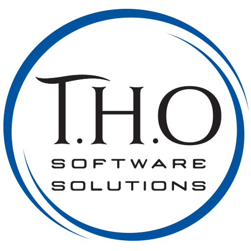 T.H.O. Software Solutions